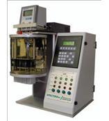 美國Spectro Inc自動快速運動粘度計Spectro-Visc