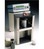 美国Spectro Inc燃料稀释嗅探器Fuel Sniffer