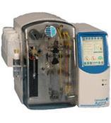 美国OI Analytical总有机碳分析仪1030W