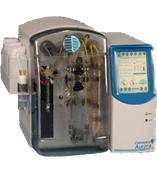 美国OI Analytical总有机碳分析仪1030C