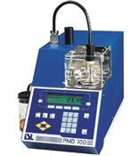 法国ISL全自动微量快速蒸馏仪PMD110