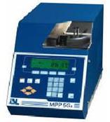 法国ISL全自动微量快速倾点、浊点测试仪MPP5Gs