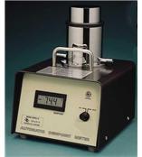 SADPU-D型便攜式數顯高精度露點儀