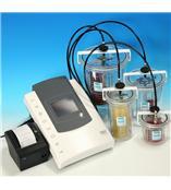 Mart Microbiology B.V Anoxomat Mark II 智能厌氧气体工作站