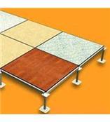 惠州机房地板 高架地板 架空地板 网络地板 全钢防静电地板