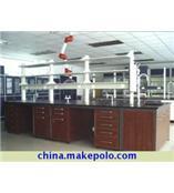 实验室家具£¬试验台£¬太平台£¬药品柜£¬通风柜£¬等所有实验室设备