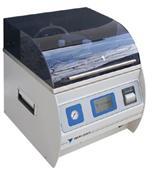 BIOTOOL PC10/20全自动培养基制备机