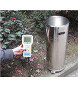 雨量记录仪TPJ-32交直流两用�即可拿到野外随时测量采集数据�也可长时间放置记录地点。规格型号�TPJ-32