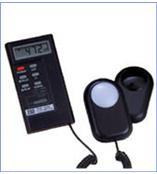 TES1332A照度计/光度表TES-1332A