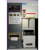 锡膏粘度测试仪PCU-200