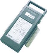 波峰焊炉温测试仪DS-03