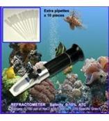 光学比重计 光学盐度计 海水比重计 盐度测量仪 盐度检测仪 海水测量仪