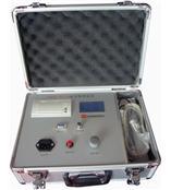 SD-YM直读式盐密测试仪