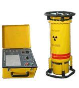 XXH-2505便携式X射线探伤机