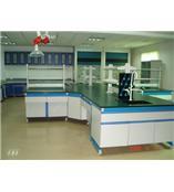 供应实验室办公台£¬仪器台£¬操作台£¬高温台