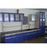 供应实验室家具£¬实验室设备£¬实验室边台