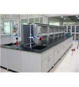 供应实验室设备£¬实验室家具£¬办公台£¬仪器台