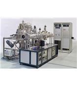 DCA仪器公司中国代表处(中国分公司)-分子束外延系统专家