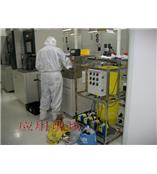 工业过程自动加药系统