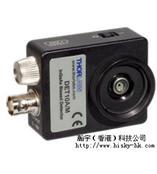 瀚宇�香港�特价产品�美国thorlabs公司DET10A/M探测器