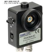瀚宇科技特价产品�美国thorlabs公司PDA36A-EC探测器