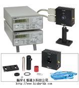 瀚宇科技特价产品�美国thorlabs公司LTC100-B温度和电流控制模块