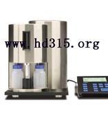 快速细胞计数及活率分析仪 型号:HK97CASY-DT