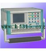 微机保护测试仪 型号:SF86-QJ880