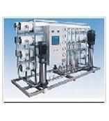 实验室超纯水机£¬医用纯水系统£¬