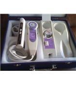 皮测大师---全智能数字皮测仪 美容行业销售的好工具 真皮检测仪