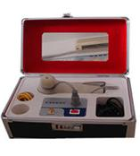 移动检测专家-液晶显皮肤检测仪 移动皮测仪