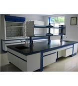 厂家直供耐强酸强碱腐蚀实验室台面�理化板�