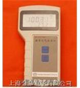 JX-01大气压力表