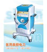 天津赛盟医疗厂家直销医用高频电刀