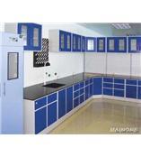 陕西实验室边台          西安育英教学仪器设备有限责任公司