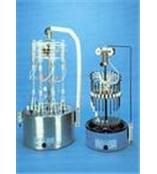 北京卓信伟业现货供应美国organomation氮吹仪