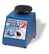 北京卓信伟业现货供应美国Vortex-Genie 2旋涡混合器