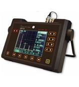 USM33支柱绝缘子超声波探伤仪�性价比最高�