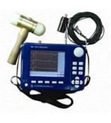 ZBL-P810 基桩动测仪/低应变/小应变