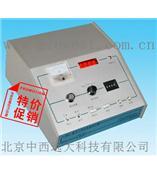 化學耗氧量測定儀/COD測定儀 型號:CN61M/HH-3(特價) 庫號:M216620