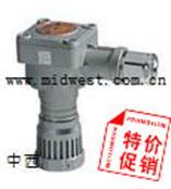 單點型可燃氣體探測器(不帶顯示!) 型號:CN63M/ES2000T(特價) 庫號:M213683