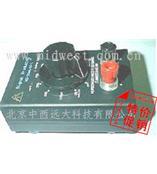 电流信号发生器 型号:CN65M/HD21-20mA/5V-1(特价) 库号:M213189