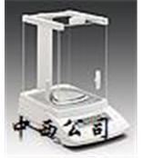電子分析天平(德國/雙量程) 型號:DE61M/CPA225D(特價) 庫號:M199615