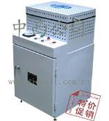 研磨機/單頭快速球磨機(主機+0.5L的瑪瑙球磨罐!) 型號:CN67M/KYM-DA(特價) 庫號:M191262