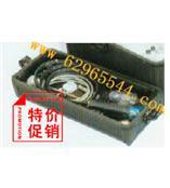 高溫探槍(0.75米,800℃/MSI COMPACT NT煙道氣體分析儀專用!) 型號:DE60M/D1-5600374(特價)