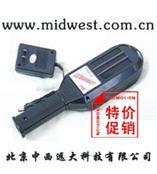 找礦紫外燈 型號:CN67M/ZWD-8(特價) 庫號:M187839