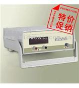 数字式微电流计/微电流表 型号:CN61M/HDYDH8231(特价) 库号:M184650