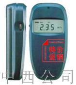 熱式風速計(中國) 型號:CN61M/JK5-6004(特價) 庫號:M184339