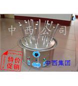 全不銹鋼玻璃儀器烘干器(30孔) 型號:CN61M/YXB (特價) 庫號:M175957