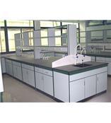 西安实验室用实验台